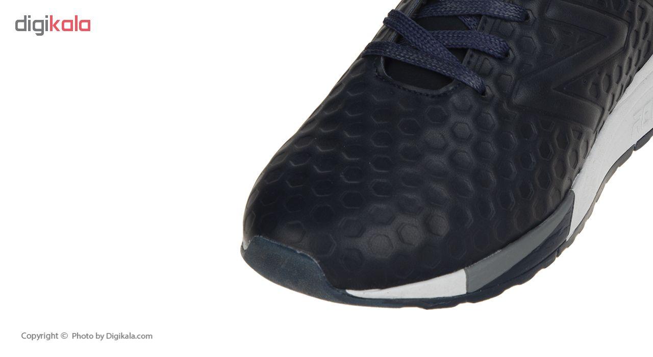 کفش مخصوص پیاده روی زنانه کد 0105
