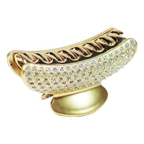 کلیپس مجلسی ونیوس مدل الماس