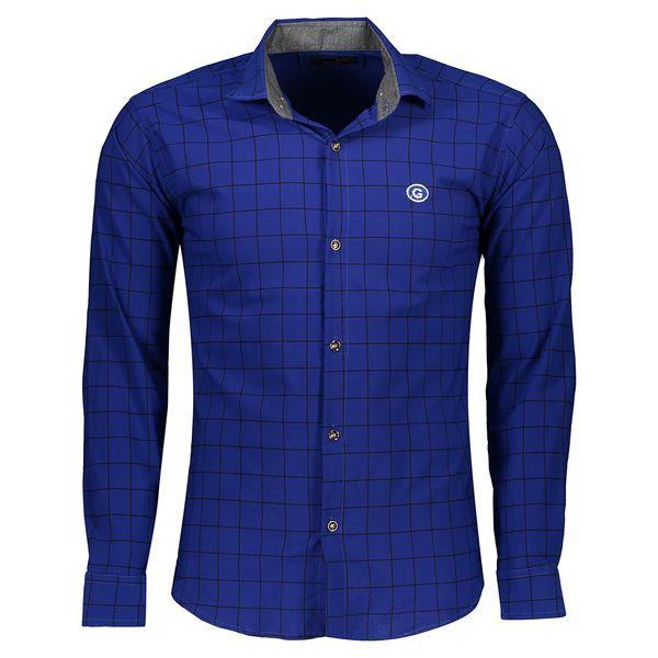 پیراهن مردانه کد 81