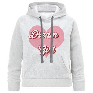 هودی بچگانه طرح dream girl کد C07