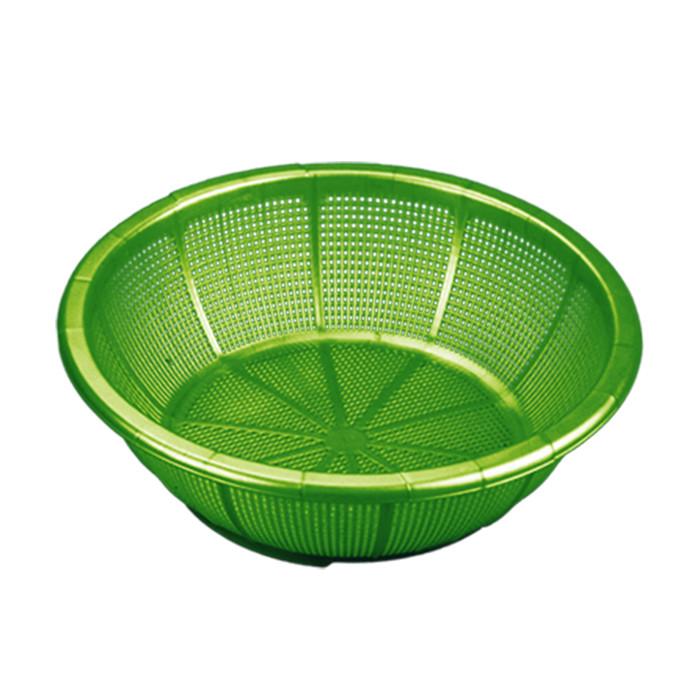 آبکش ناصر پلاستیک کد 4050