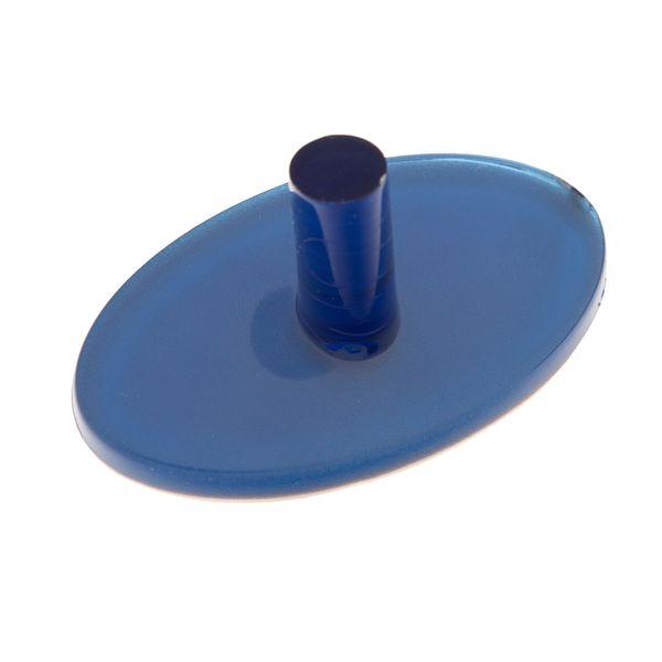 آویز حوله ونکو مدل Piceno Blau بسته 1 عددی