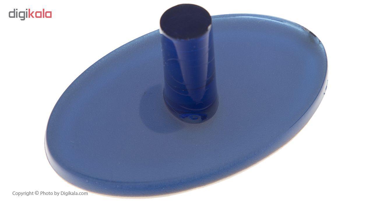 آویز حوله ونکو مدل Piceno Blau بسته 1 عددی main 1 1