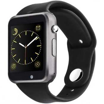 ساعت هوشمند کینگ تگ مدل  A11