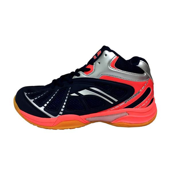کفش والیبال مردانه پرفشنال مدل 20096