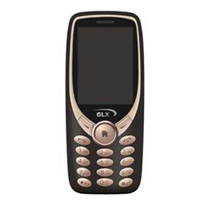 GLX N10 Plus | 32MB | گوشی جی ال ایکس N10 پلاس | ظرفیت ۳۲ مگابایت