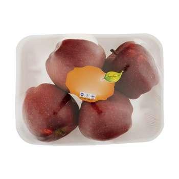 سیب قرمز میوکات - 1 کیلوگرم