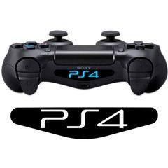 برچسب دوال شاک 4 ونسونی طرح PS4