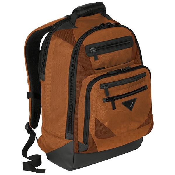 کوله پشتی لپ تاپ تارگوس مدل TSB16705 مناسب برای لپ تاپ 15.6 تا 16.4 اینچی