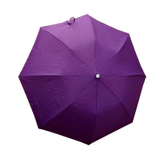 چتر طرح ban