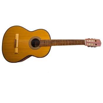 گیتار کلاسیک مدل student |