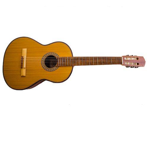 گیتار کلاسیک دالاهو مدل student