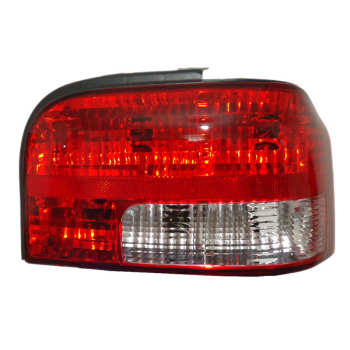 چراغ عقب راست خودرو فن آوران پرتو الوند مدل PS123مناسب برای پراید 131
