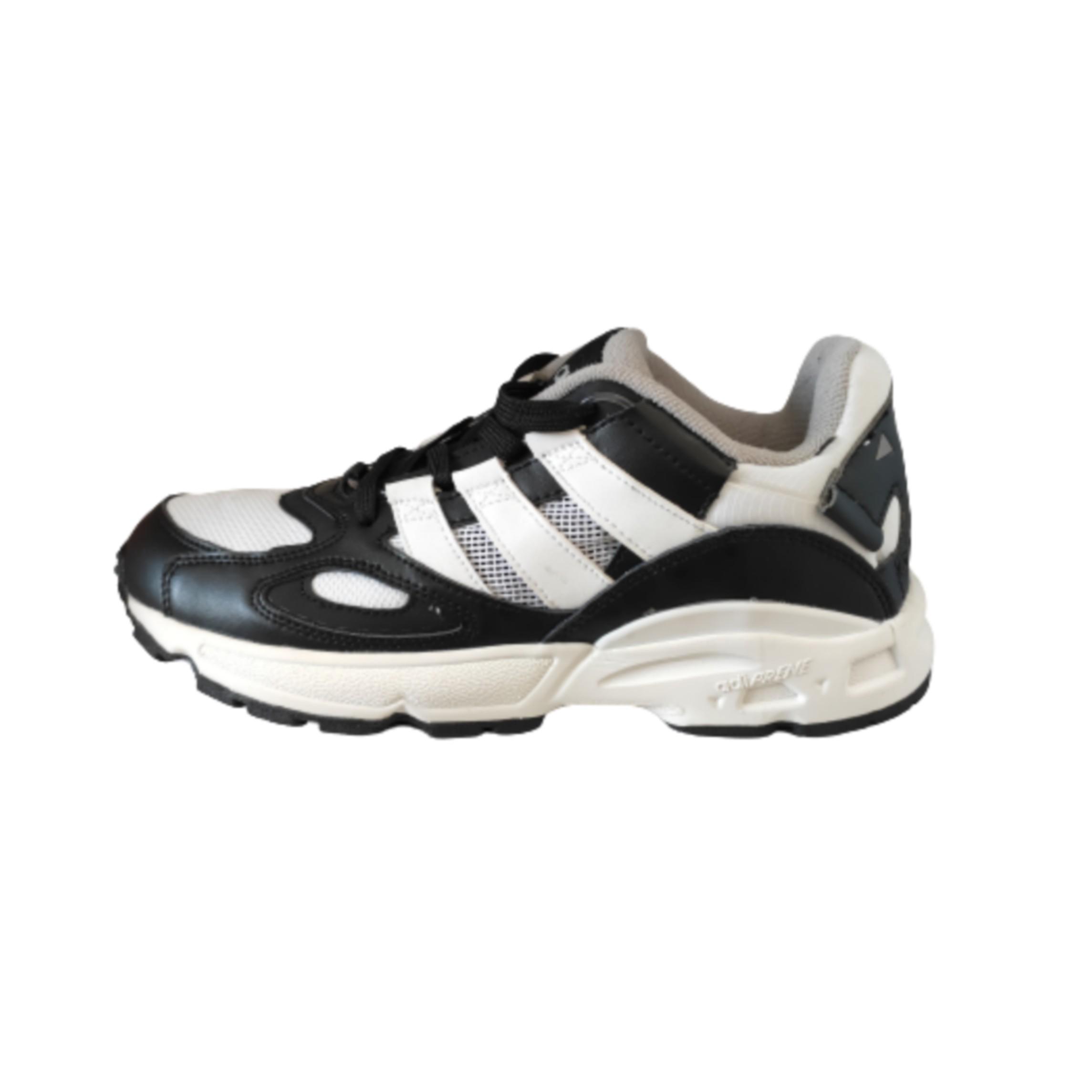 کفش مخصوص دویدن مردانه آدیداس مدل LXCON 94              , خرید اینترنتی