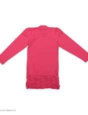 تی شرت دخترانه سون پون مدل 1391361-88 -  - 3