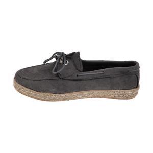 کفش زنانه لبتو مدل 500993