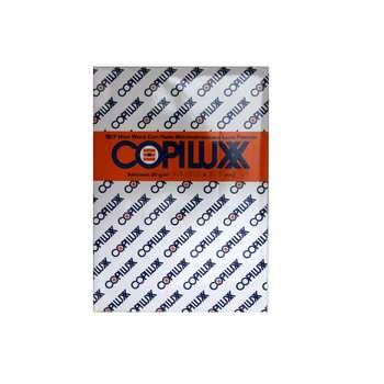 کاغذ A4  کپیلوکس کد k217