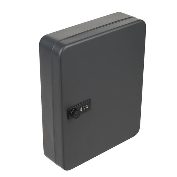 صندوق کلید نامسون مدل DKC-94