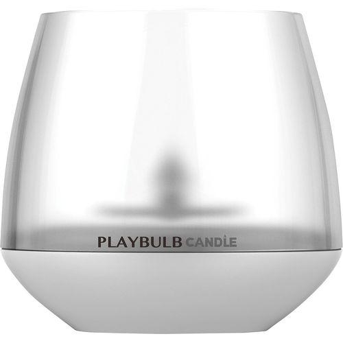 شمع بلوتوثی مایپو مدل Playbulb