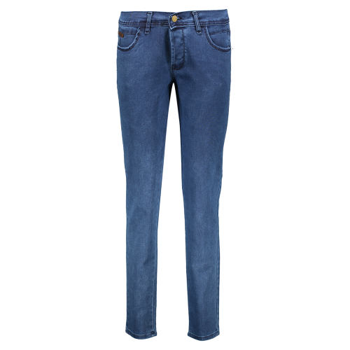 شلوار جین مردانه کد 004
