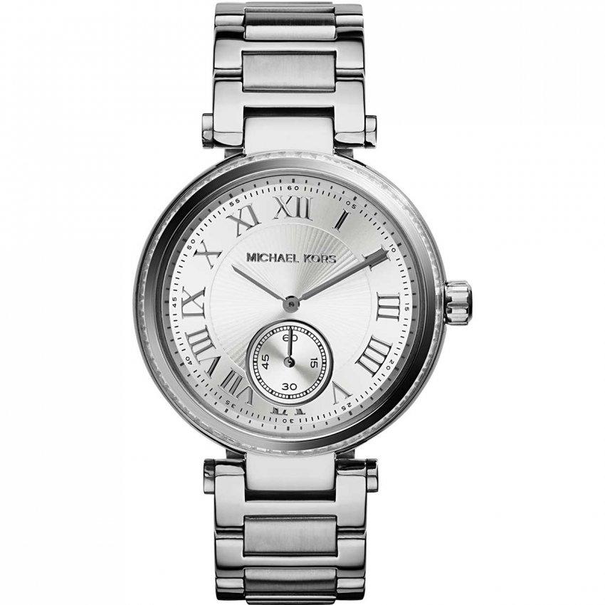 ساعت مچی عقربه ای زنانه مایکل کورس مدل MK5866