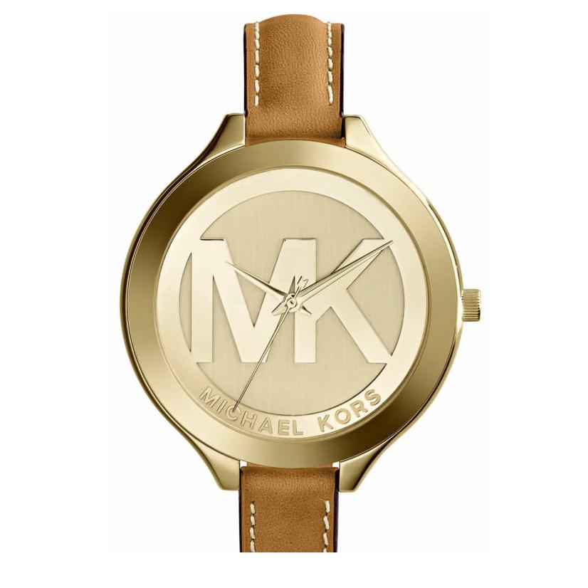 ساعت مچی عقربه ای زنانه مایکل کورس مدل MK2326