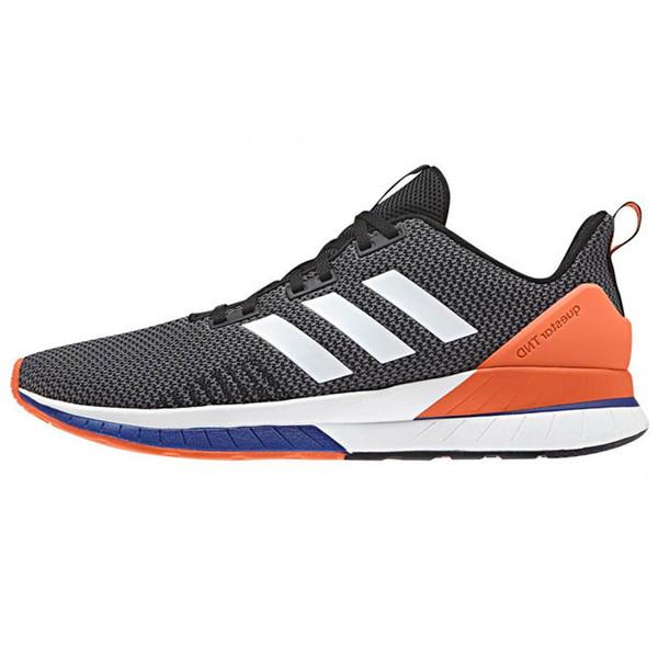 کفش مخصوص دویدن مردانه آدیداس مدل QUESTAR