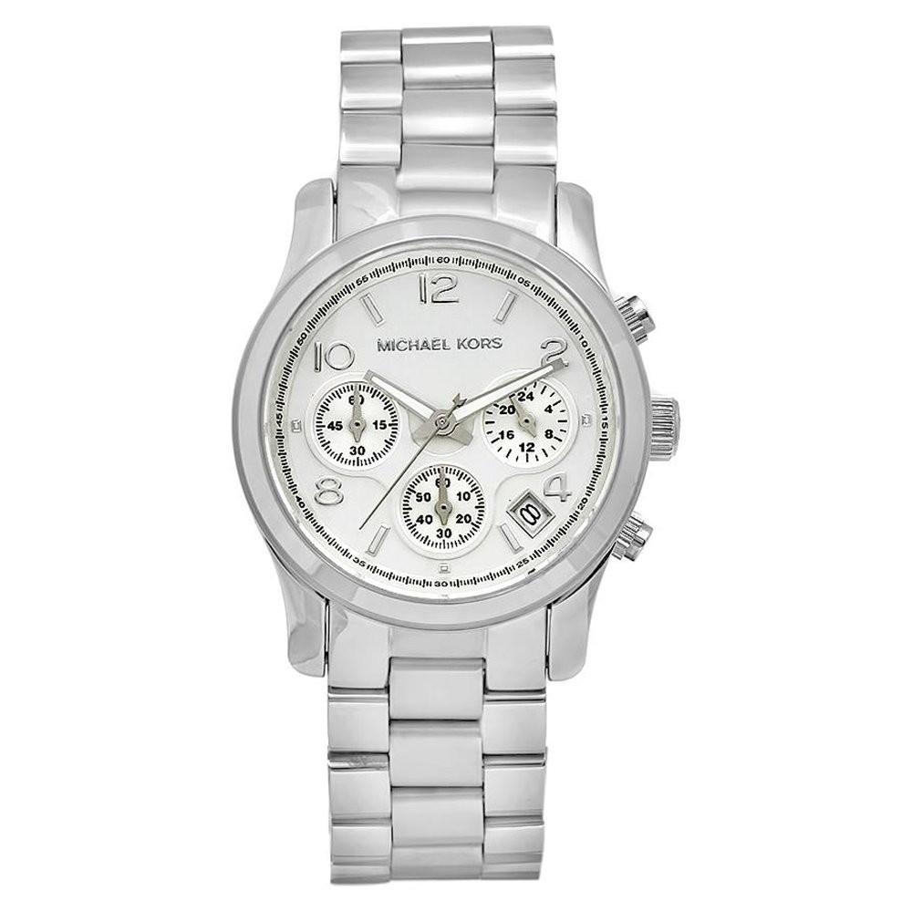 ساعت مچی عقربه ای زنانه مایکل کورس مدل MK5076