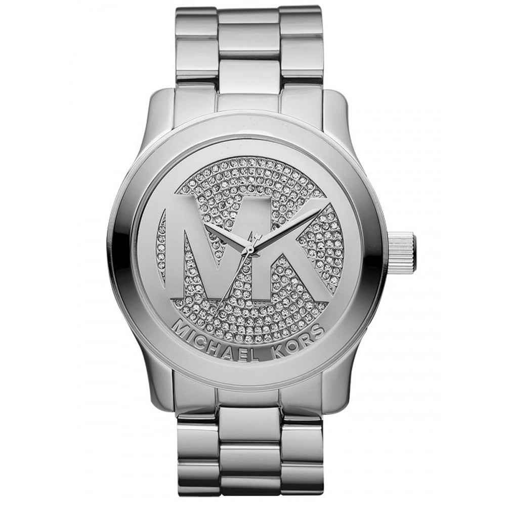 ساعت مچی عقربه ای زنانه مایکل کورس مدل MK5544 44