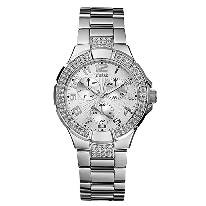 ساعت زنانه برند گس مدل 14503L1