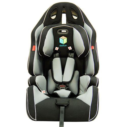صندلی خودرو کودک بیب مدل GE-G