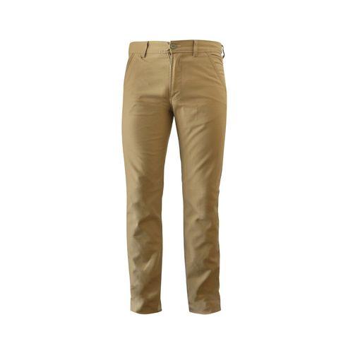 شلوار مردانه کد 008163