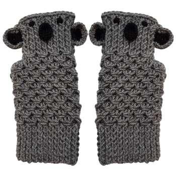 دستکش زنانه مدل GLA201101