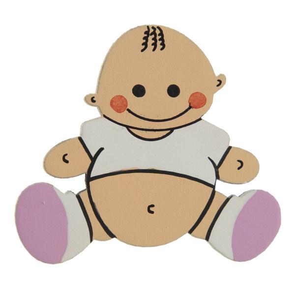 مگنت بنیتا مدل Baby