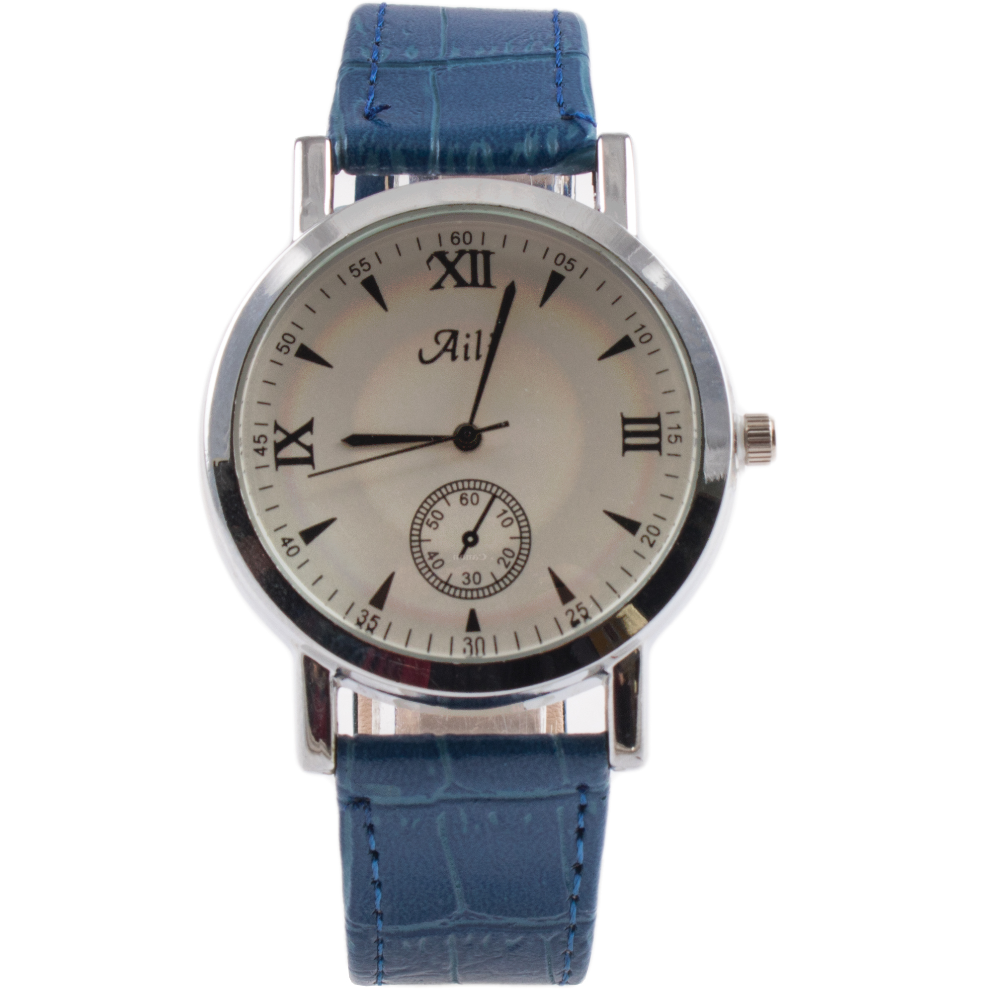 ساعت مچی عقربه ای مدل SW-VATE001