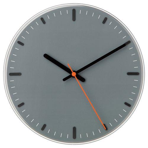ساعت دیواری ایکیا مدل 40392058 - SVAJPA