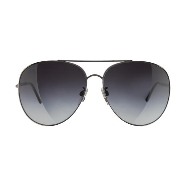 عینک آفتابی زنانه بربری مدل BE 3051S 10068G 61