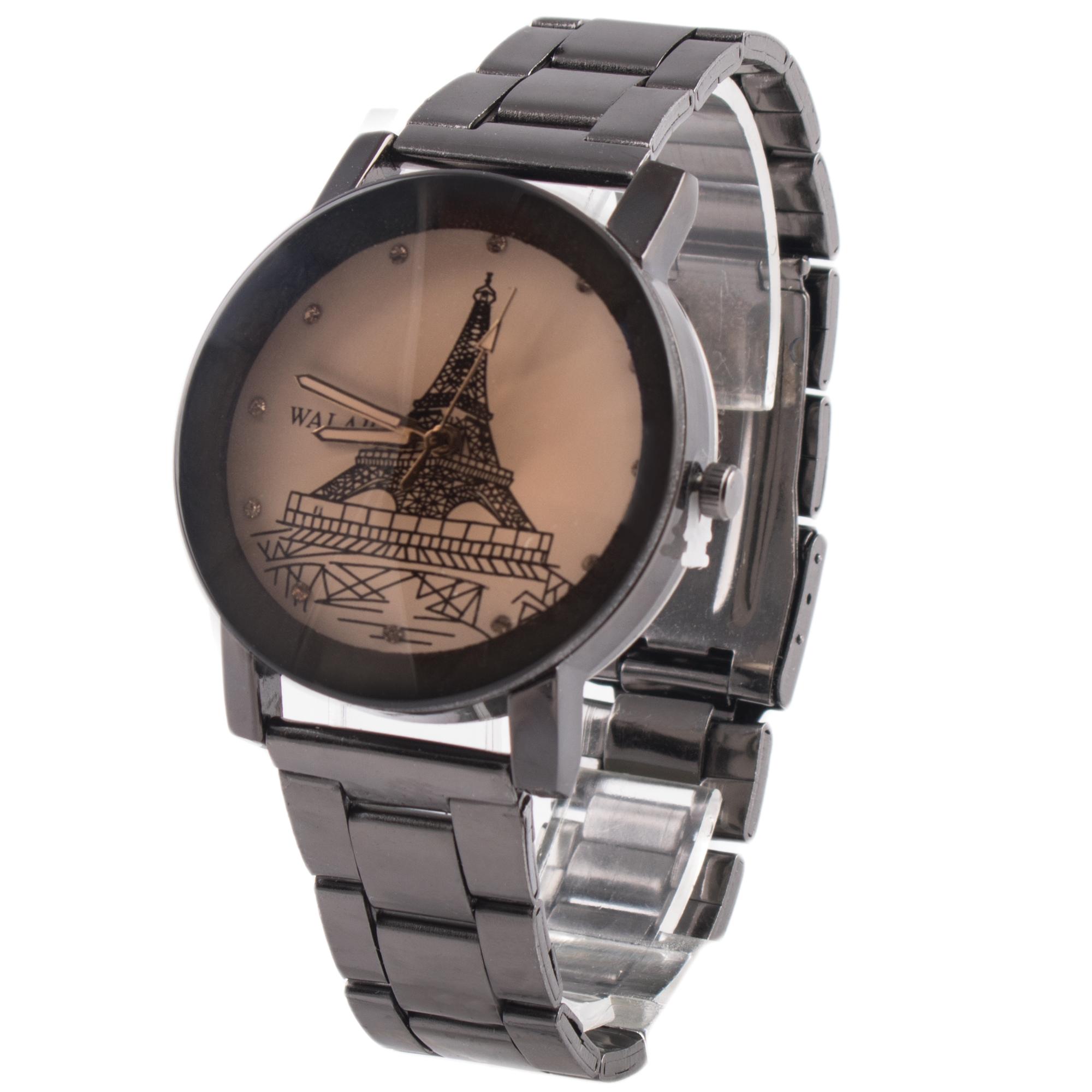 ساعت مچی عقربه ای والار مدل LOVE-VATE500