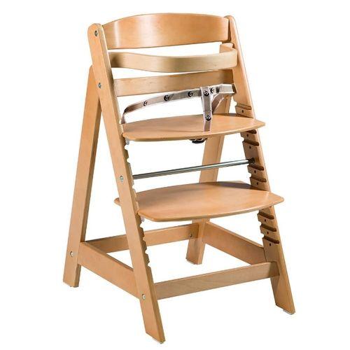 صندلی غذاخوری کودک کیدزو مدل Hi Chair
