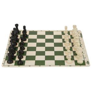شطرنج شهریار کد A