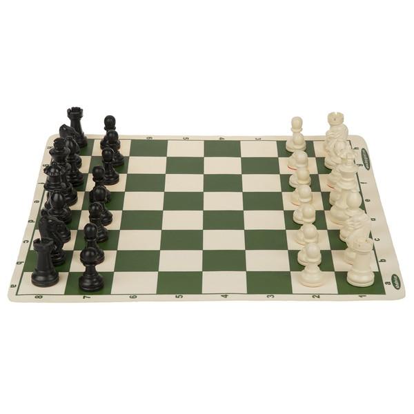 خرید شطرنج فدراسیونی
