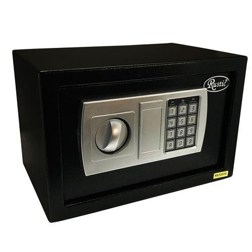 صندوق الکترونیکی روستیک مدل RST-20TO