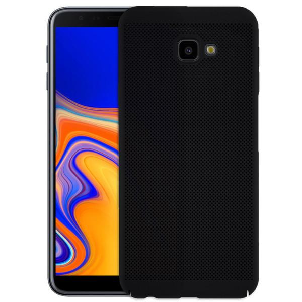 کاور آیپکی مدل Hard Mesh مناسب برای گوشی Samsung Galaxy J4 Plus