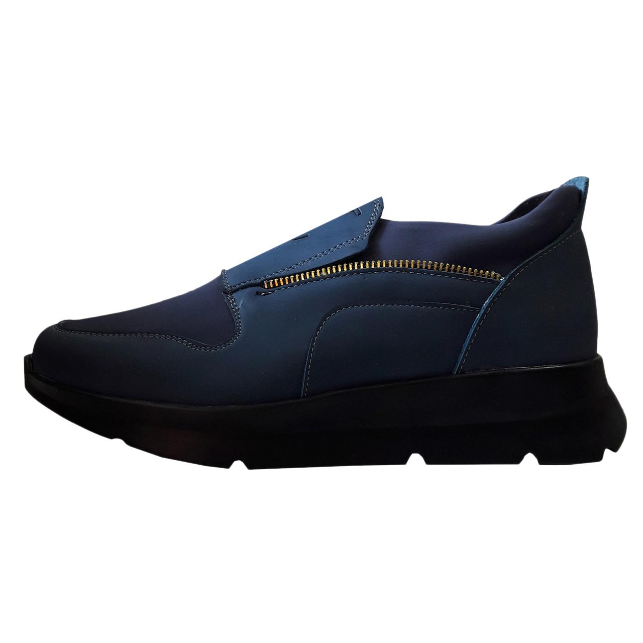 قیمت کفش راحتی مردانه مدل L nvy01