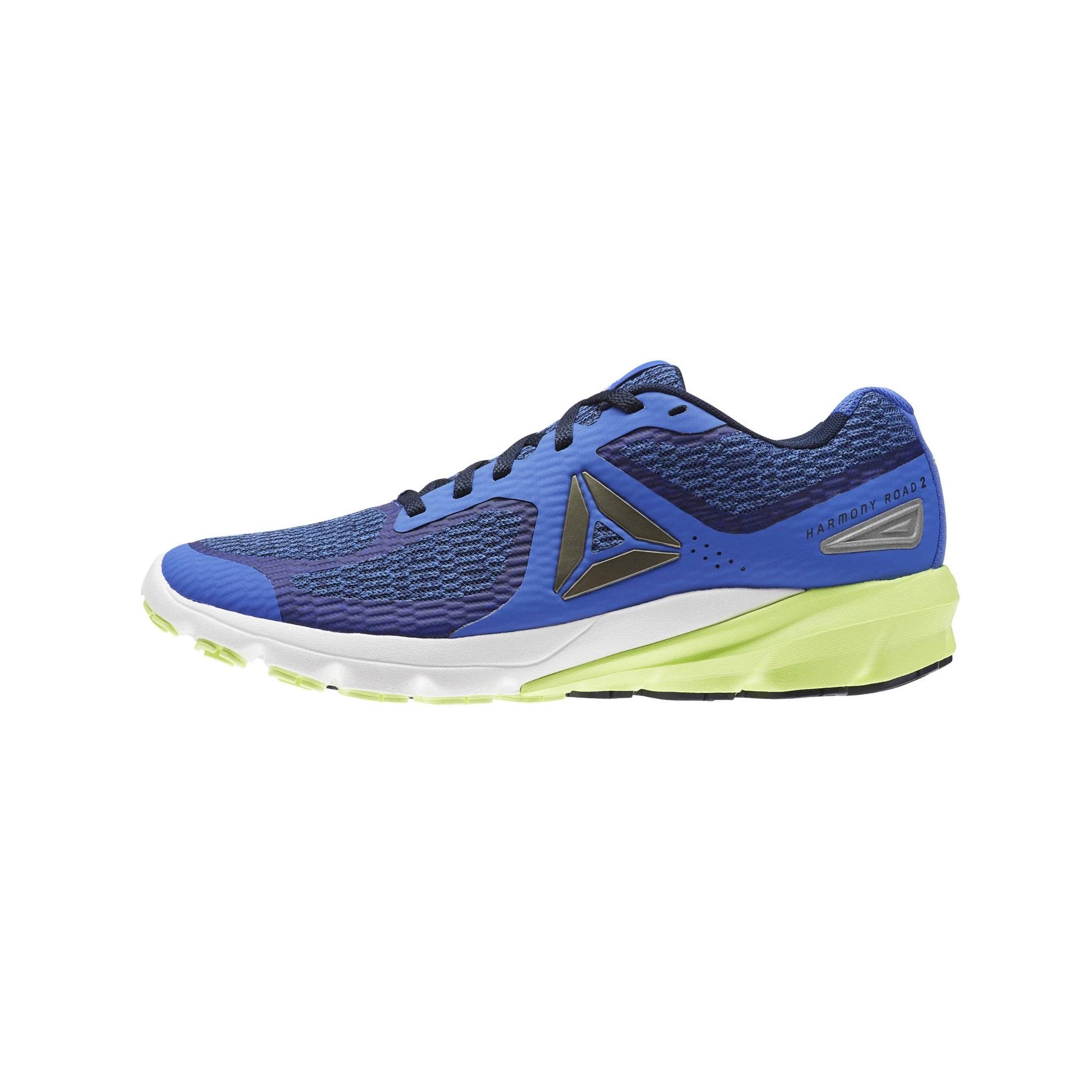 قیمت کفش مخصوص دویدن مردانه ریباک مدل harmony کد cn1181