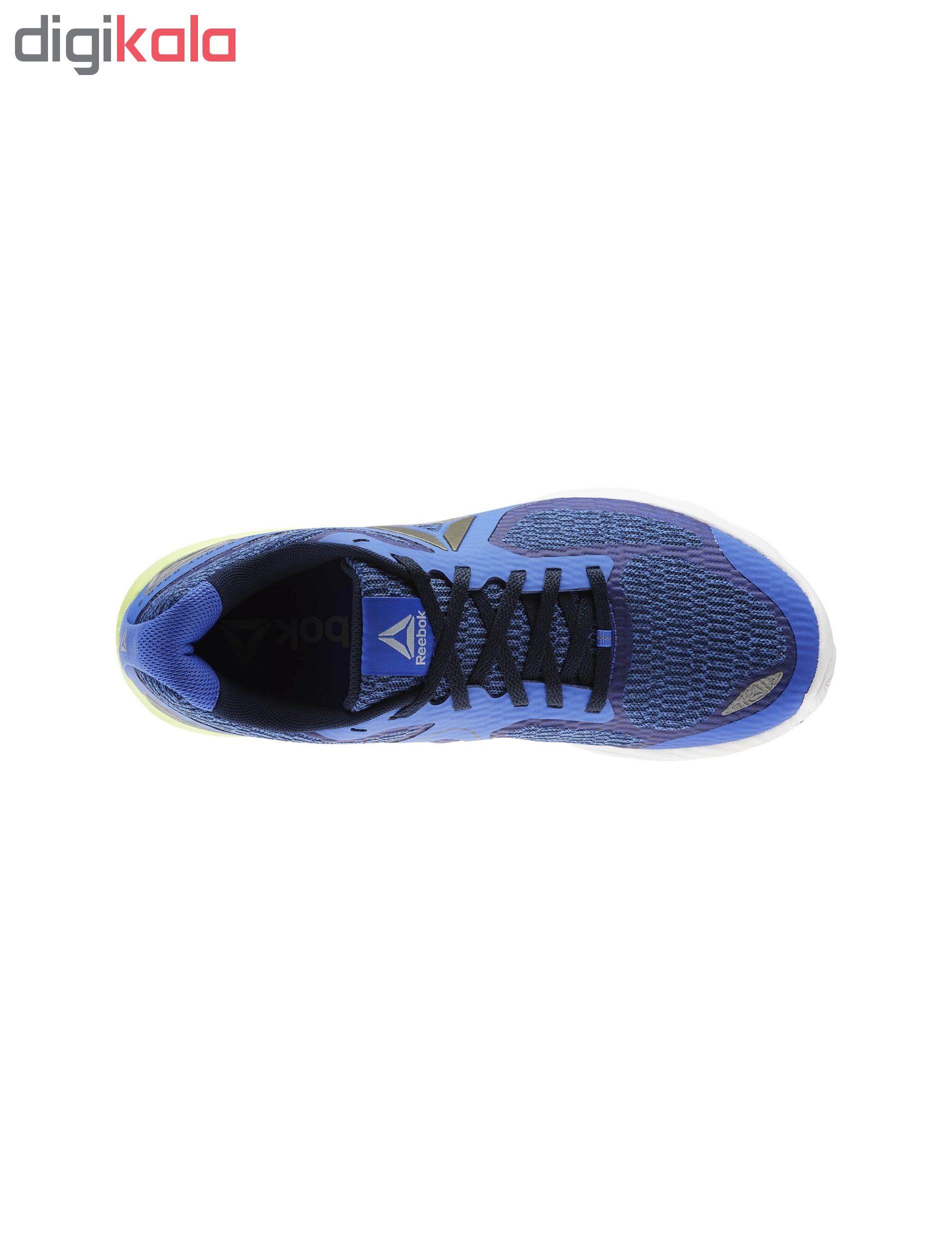 کفش مخصوص دویدن مردانه ریباک مدل harmony کد cn1181