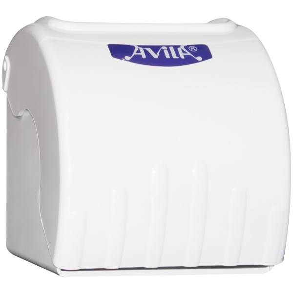 جا دستمال کاغذی کوچک مدل Avila-01