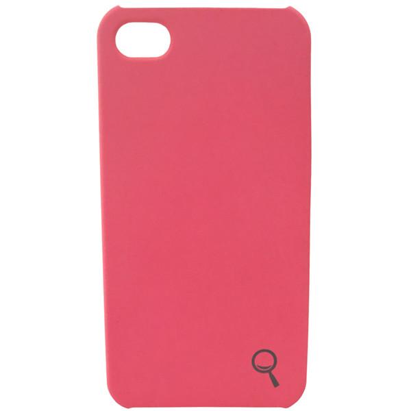 کاور دیسکاوری بای مدل Concept مناسب برای گوشی موبایل اپل iPhone 4/4s