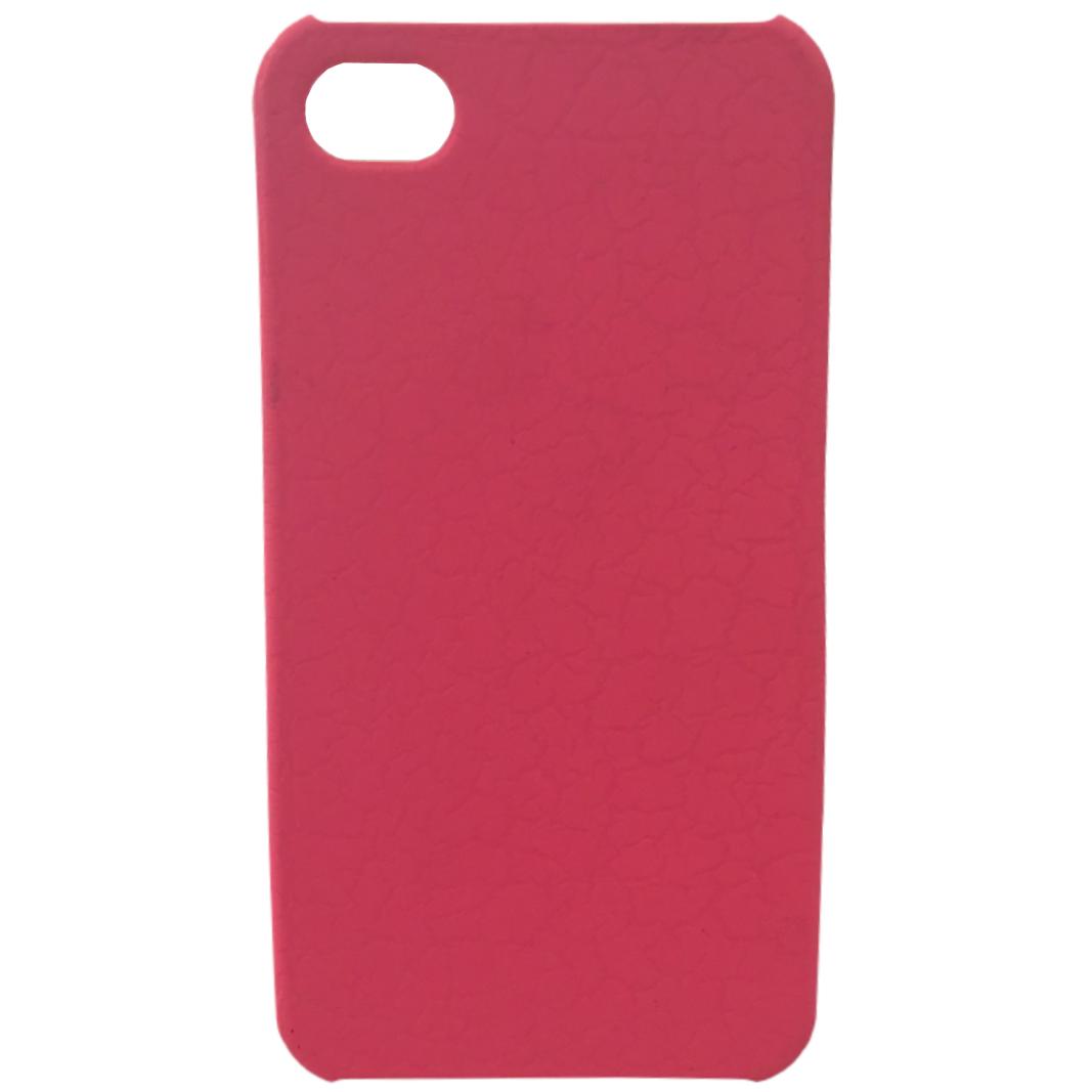 کاور دیسکاوری بای مدل Grip مناسب برای گوشی موبایل اپل iPhone 4/4s