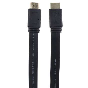 کابل HDMI تسکو مدل TC 74 به طول 5 متر